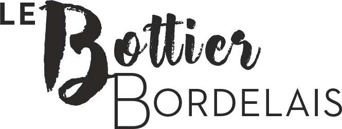 Le bottier Bordelais