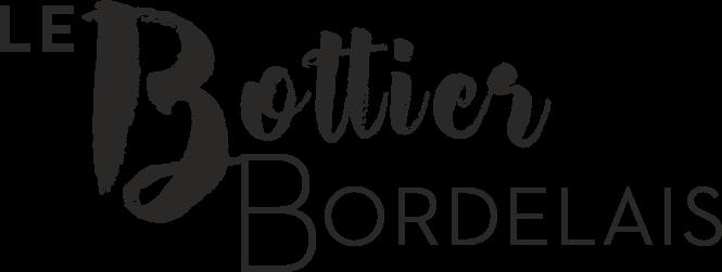 Le bottier Bordelais